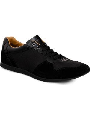 Boss Sneakersy Fulltime_Lowp_nysd