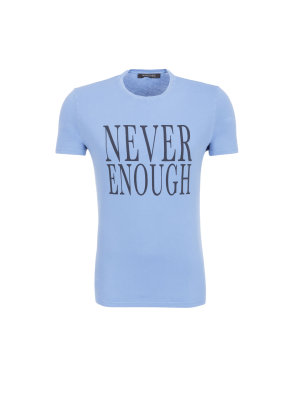 Marciano Guess T-shirt