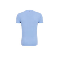 T-shirt Marciano Guess blue