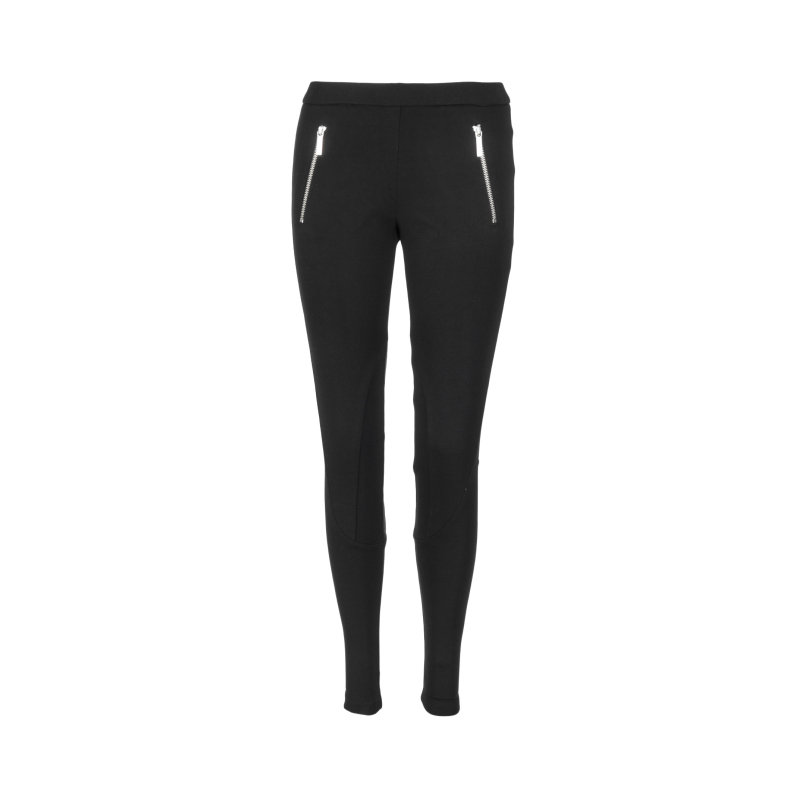 Leggings Michael Kors black