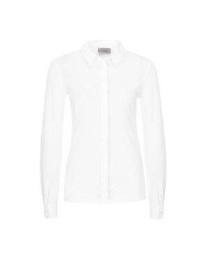 Marella SPORT Reed Shirt