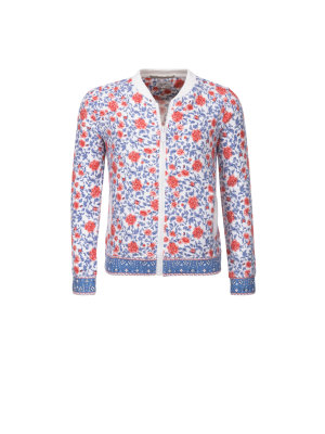 Pepe Jeans London Nahiara Sweatshirt