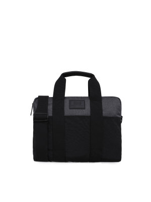 Boss Orange Laptop bag 15'' Hybrid_S