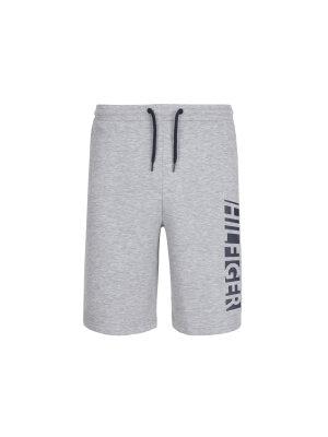 Tommy Hilfiger Pajama shorts