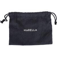 Kuferek Aurelia 3 w 1 Marella szary