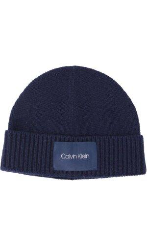 Calvin Klein Wool cap