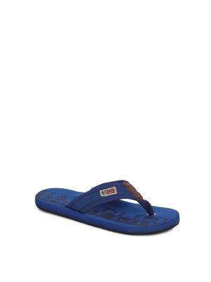 Napapijri Toledo Flip Flops