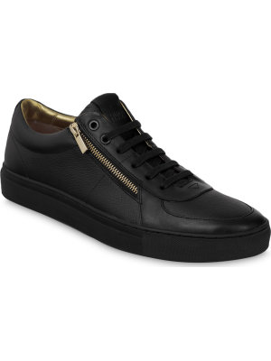 Hugo Sneakersy Futurism_Tenn_grpl1