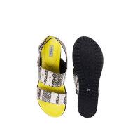 Sandały Volto Marella beżowy
