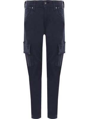 Pepe Jeans London Hero Cargo trousers