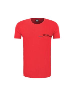 Boss T-shirt/ Undershirt