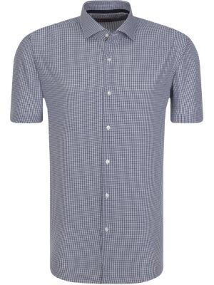 Hugo Shirt Veraldino | Regular Fit
