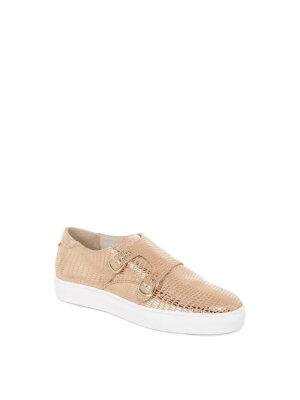 Liu Jo Monk Strap Sneakers
