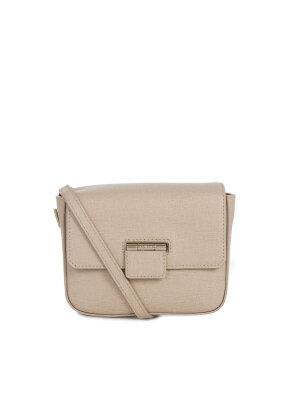 Furla Artesia Messenger Bag