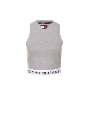 Hilfiger Denim Top Tommy Jeans 90s