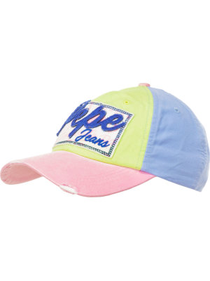 Pepe Jeans London Baseball cap