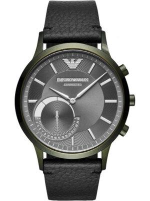 Emporio Armani Smartwatch