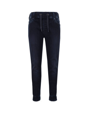 Pepe Jeans London Spodnie Jogger Sprinter