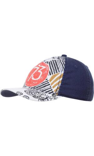 Pepe Jeans London Bejsbolówka FELIX JR CAP