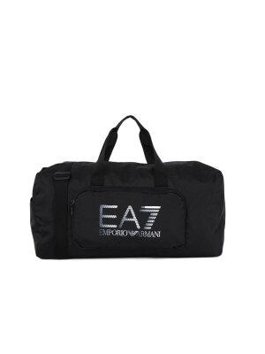 EA7 Torba Treningowa
