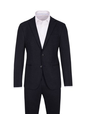 Joop! COLLECTION 11 Heals Bon J Suit