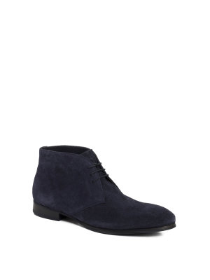 Joop! Boots Chukka Kalamos