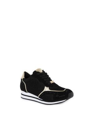 Liu Jo Sneakersy rioko
