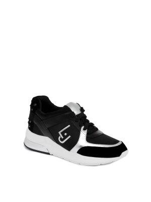 Liu Jo Running Miranda sneakers