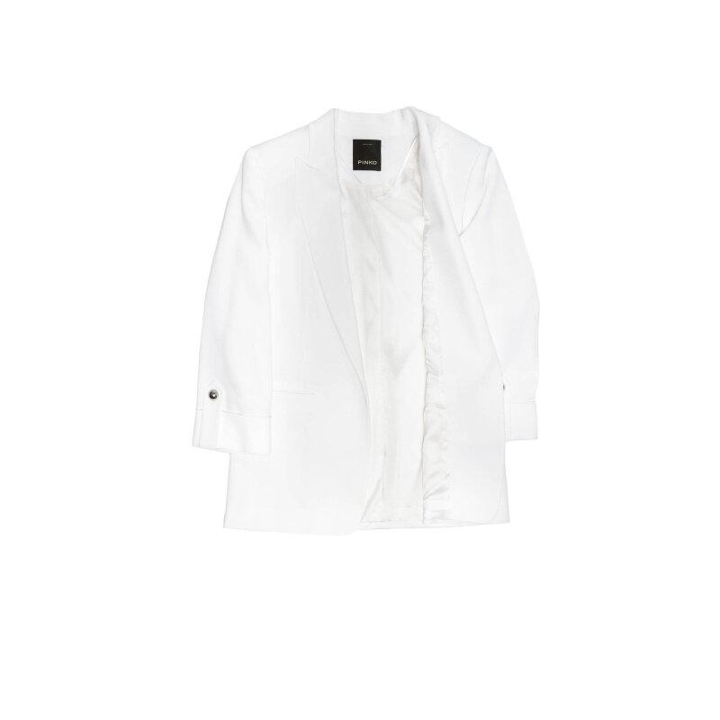 Żakiet Ancora Pinko biały