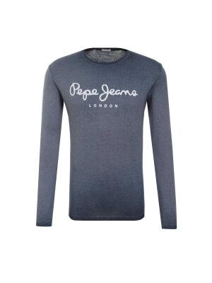 Pepe Jeans London West longsleeve
