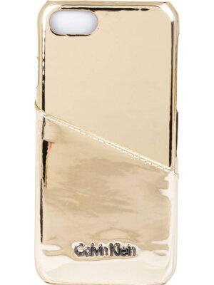 Calvin Klein Etui na iPhone 7/7S Frame