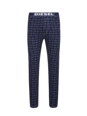 Diesel Umlb-Julio pyjama pants