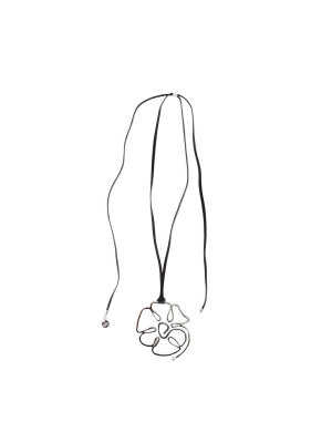 Escada Sport Necklace