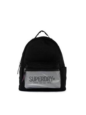 Superdry Plecak Block