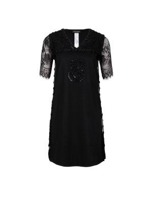 Twinset sukienka 2 w 1