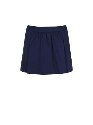 Boutique Moschino Short Culottes