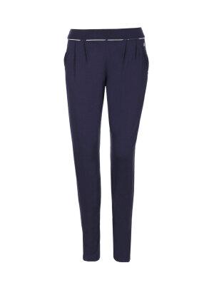 Tommy Hilfiger Spodnie od piżamy Modal Fashion pant