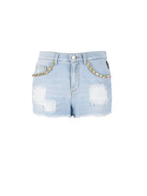 Versace Jeans Szorty