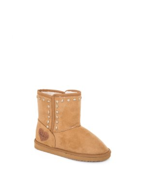Pepe Jeans London Angel Studs Snow boots