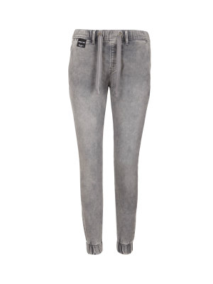 Pepe Jeans London Cosie Joggers
