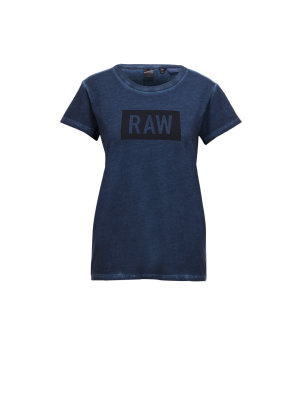 G-Star Raw T-shirt Suphe