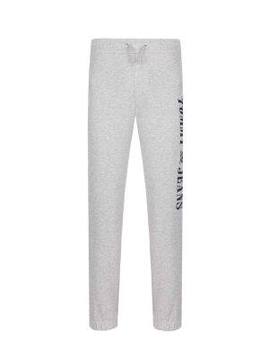 Tommy Jeans Spodnie dresowe 90s