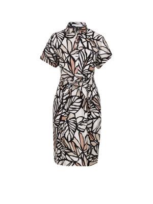 Boss Holera Dress