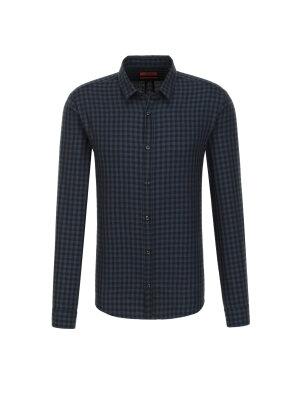 Hugo Shirt Ero3