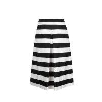 Rebus skirt Marella SPORT white