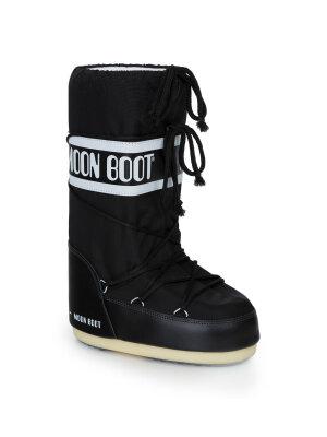 Moon Boot Śniegowce