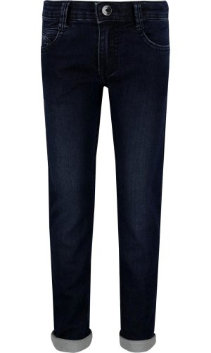 Boss Jeansy | Super Skinny fit