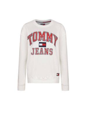 Tommy Jeans Bluza 90s