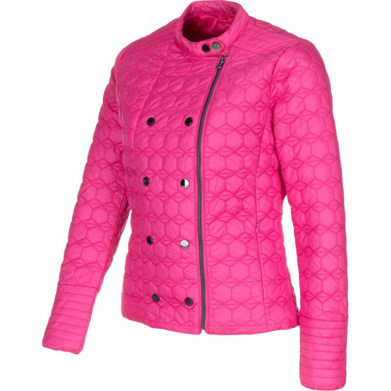 Regina Jacket Guess Jeans pink