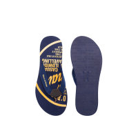 Flip-flops Marc O' Polo blue